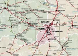 Blog_belgium_railmap2