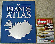 Blog_iceland_100katlas