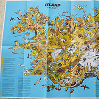 Blog_iceland_thematicmap3_detail