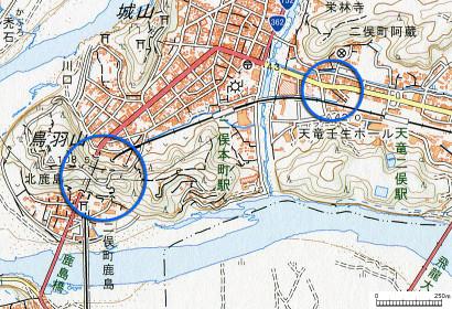 Blog_contour13_map4