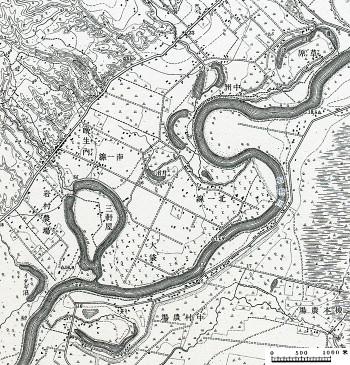 Blog_contour14_map4