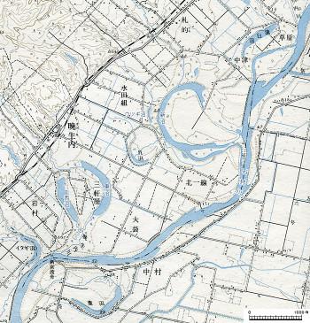 Blog_contour14_map5
