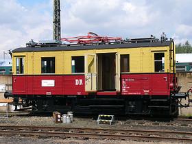 Blog_wisentatalbahn23