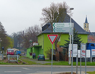 Blog_wisentatalbahn24