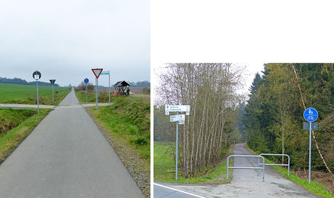 Blog_wisentatalbahn27