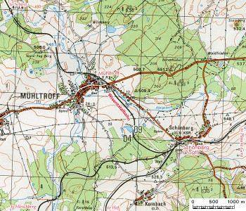 Blog_wisentatalbahn_map3