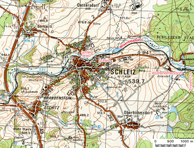 Blog_wisentatalbahn_map4