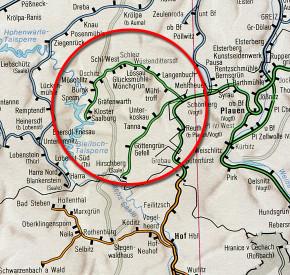 Blog_wisentatalbahn_map6