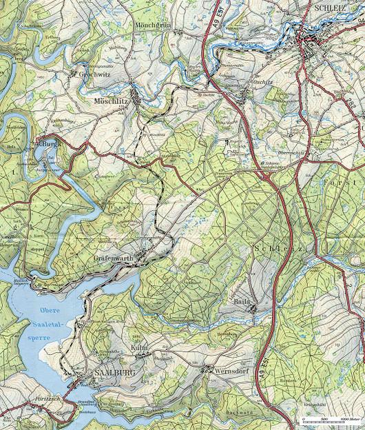Blog_wisentatalbahn_map7