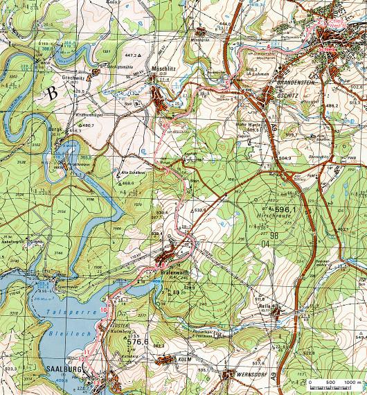 Blog_wisentatalbahn_map8