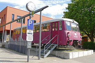 Blog_carlsbahn12