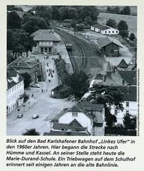 Blog_carlsbahn3