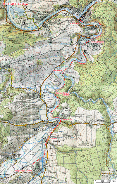 Blog_carlsbahn_map3