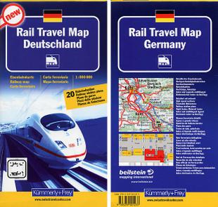 Blog_germany_railmap7