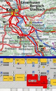 Blog_germany_railmap7_detail1