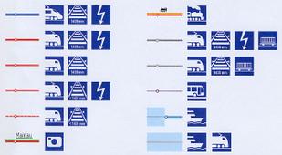 Blog_germany_railmap7_legend