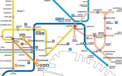 Blog_italy_railmap3