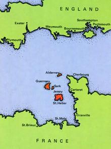 Blog_channelislands_map1