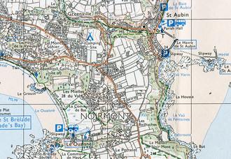 Blog_channelislands_map2_detail