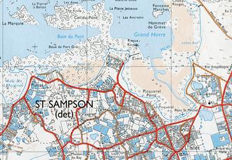 Blog_channelislands_map5_detail