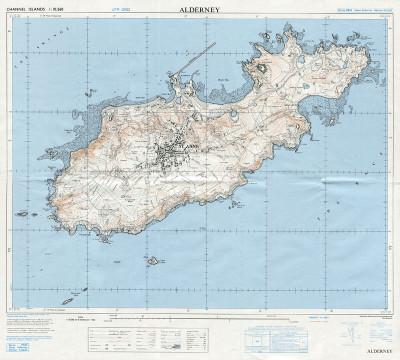 Blog_channelislands_map6