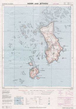 Blog_channelislands_map7