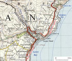 Blog_iom_railway_map4