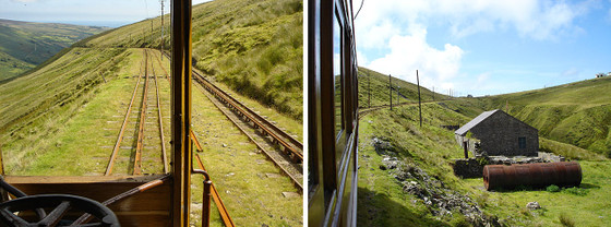 Blog_iom_snaefell11