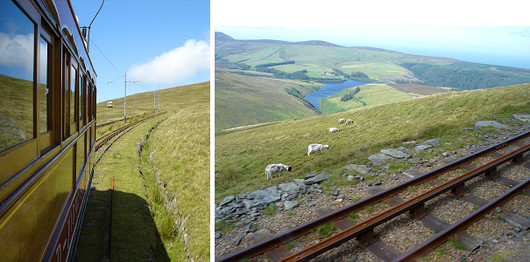 Blog_iom_snaefell14