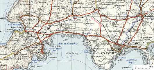 Blog_iom_railway_map10