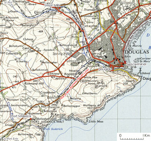 Blog_iom_railway_map8