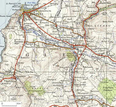 Blog_iom_railway_map9