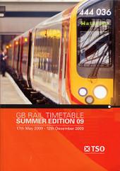 Blog_britain_railtimetable