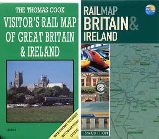 Blog_uk_railmap_thomascook