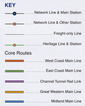 Blog_uk_railmap_trackmaps_legend