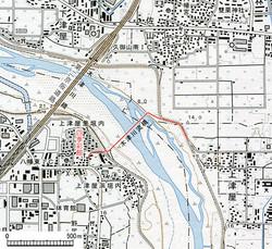 Blog_contour15_map1