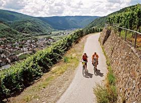 Blog_germany_fahrradkarte1