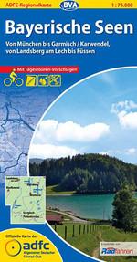 Blog_germany_fahrradkarte3