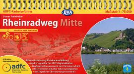 Blog_germany_fahrradkarte4