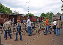 Blog_mindenerbahn22