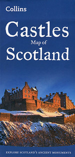 Blog_scotland_castlemap