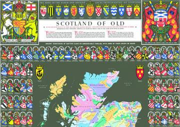 Blog_scotland_clanmap_detail
