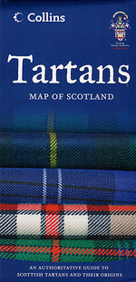 Blog_scotland_tartanmap