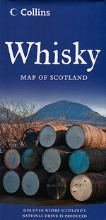 Blog_scotland_whiskymap