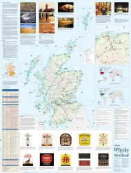 Blog_scotland_whiskymap_detail