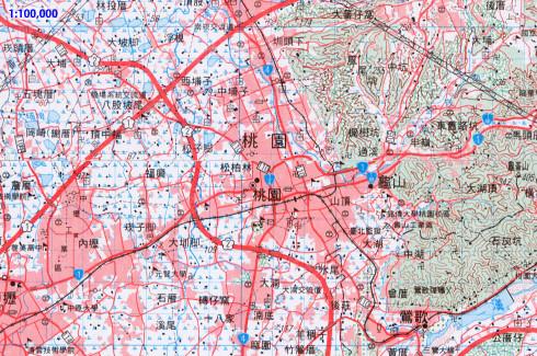 Blog_taiwan_100k_sample1