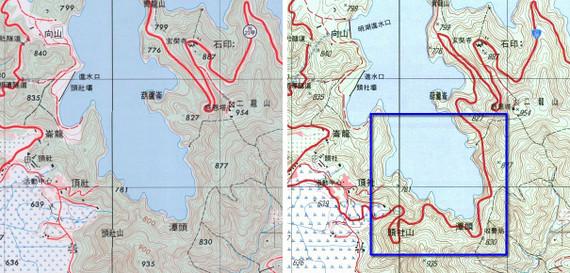 Blog_taiwan_25k_sample2
