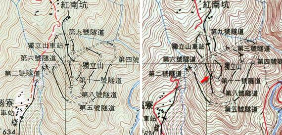 Blog_taiwan_25k_sample3