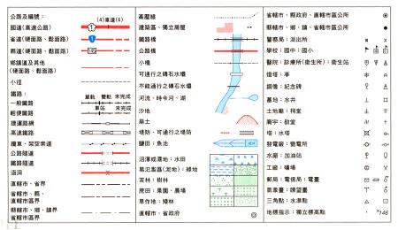 Blog_taiwan_50k_legend1
