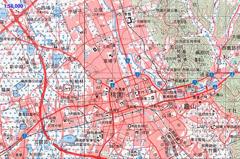 Blog_taiwan_50k_sample1